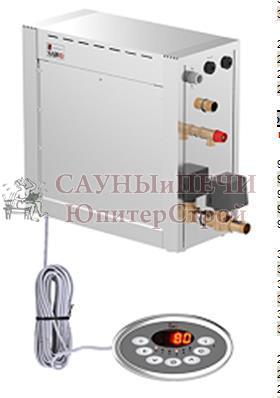 Парогенератор Sawo STN-120-3-DFP 12 кВт,3 фазы