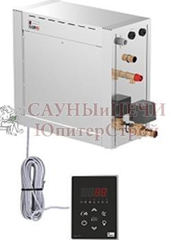 Парогенератор Sawo STN-120-3-DFP-V2 12 кВт,3 фазы