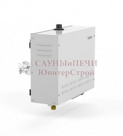Tylo Парогенератор Home 3/6/9kW 3x400V+N,1/3x230V, 66210120