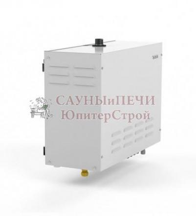 Tylo Парогенератор Commercial 12kW 3x400V+N,1/3x230V, 66210015