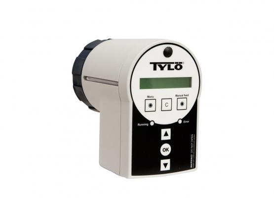 TYLO Насос-дозатор, артикул 90908012