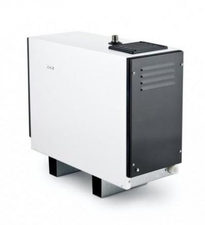 TYLO Парогенератор STEAM 6VA 3х400V+N, 1/3х230V, 66202020