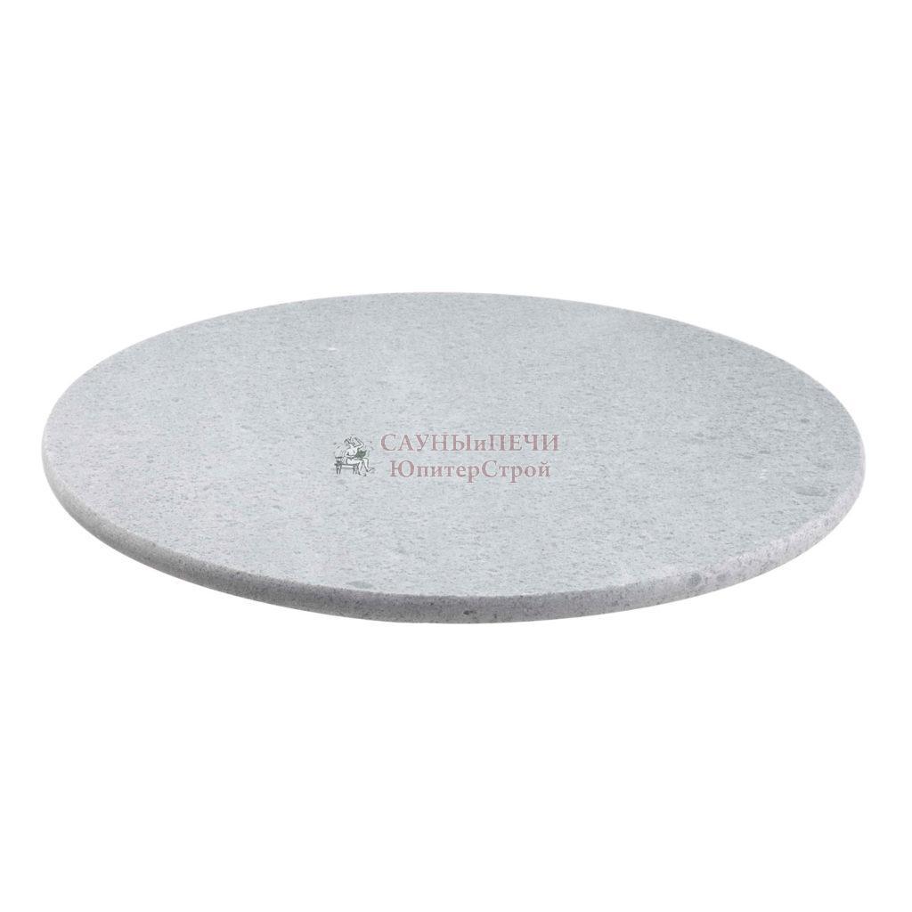 Камень для пиццы/Pizzakivi 285мм