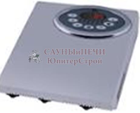 Пульт управления совмещенный с блоком мощности Combi Sawo, INC-B-C (Combi**)