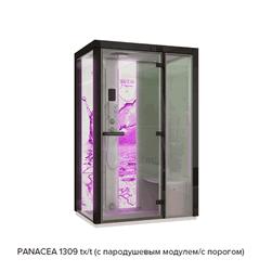 TYLO Паровая кабина  PANACEA 1709, 96075026