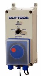 WDT Ароматерапия для турецкой бани DuftDos DS (1 аромат, управление на корпусе)