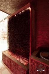 WDT Градирня соляная автоматическая для сауны