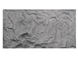 Дикий камень ПК-4050-05, 690х375 мм
