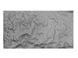 Дикий камень СЦ-4050, 690х375 мм