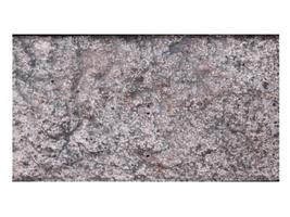 Гранит Выборгский А, 690х375 мм