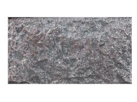 Гранит Выборгский Б, 690х375 мм