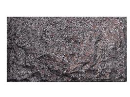 Гранит Выборгский В, 690х375 мм