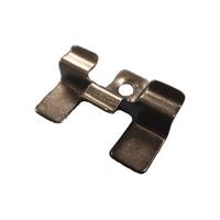 Набор для крепления, нержавеющая сталь (100 шт.)