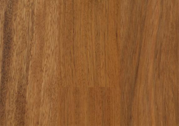 Террасная доска ТАЛИ 25х145 мм (Африка)