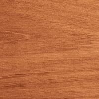 Террасная доска БАЛАУ красный 28х188 (Малайзия) до 5 м