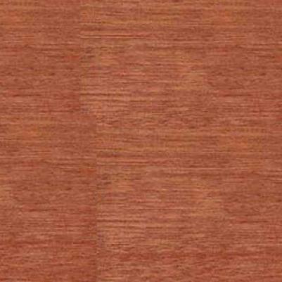 Террасная доска Красный БАНГКИРАЙ 25х145 мм (Малайзия)
