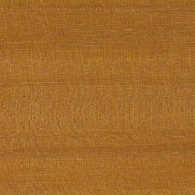 Террасная доска БАНГКИРАЙ (Азия) 25x145
