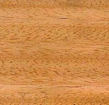 Террасная доска ДАХОМА 25х145 (Африка)