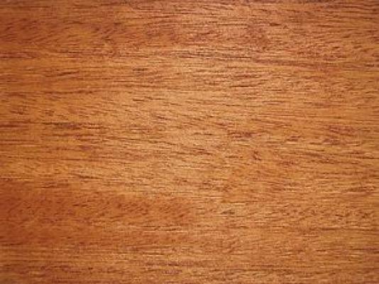 Террасная доска КАСАИ 25х145 мм (Азия)