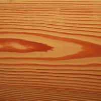Доска террасная, лиственница (доска пола открытых помещений) (гладкая), 95х30