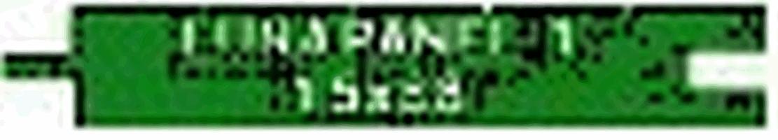 """LUNA PANEL  —ќ—Ќј,215гр """"з–ћќќЅ–јЅќ""""јЌЌјя, 15*90(82)мм"""