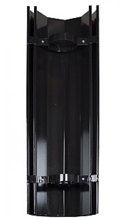 19800 Защитный кожух на трубу Misa, 90 см