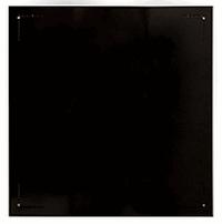 19801 Экран сталь 1 мм, эмалированная сталь, 90х90 см Misa